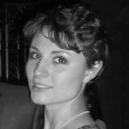 Sarah Lipskier, masseur-kinésithérapeute, Cabinet de Kinésithérapie